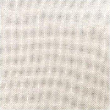 Rico Design Rico Monks Cloth (50cm x 140cm)