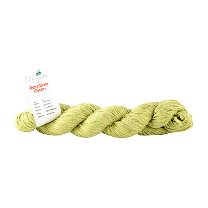 Rozetti Yarns Rozetti Yarns Bamboo Glam