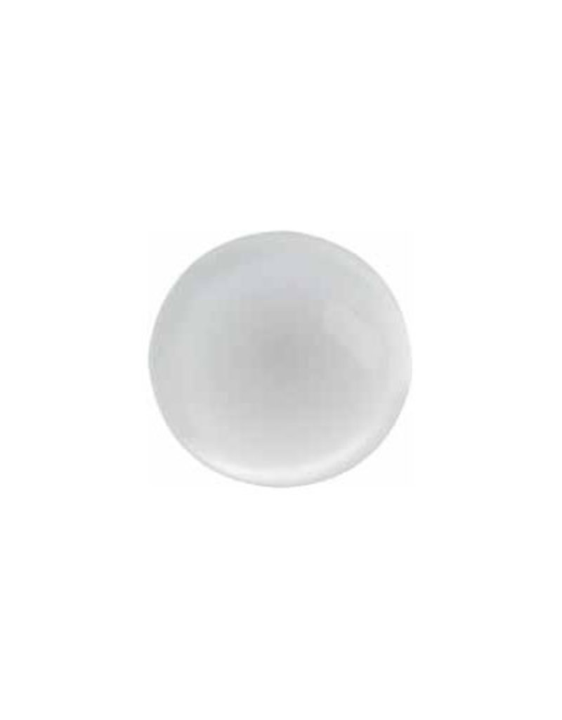 Elan Elan 19mm White Buttons