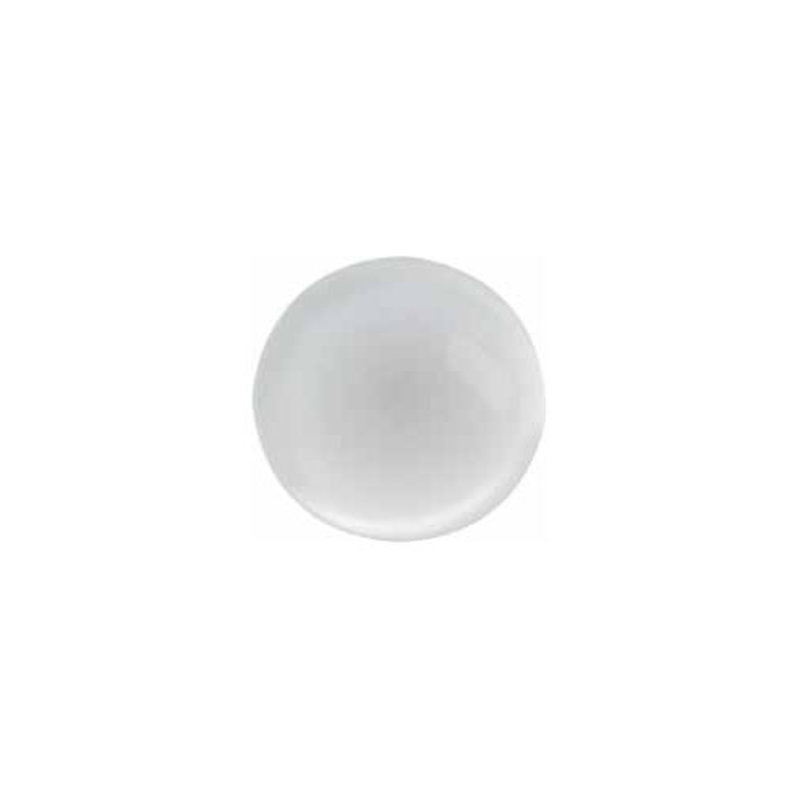 Elan Elan 19mm White Buttons