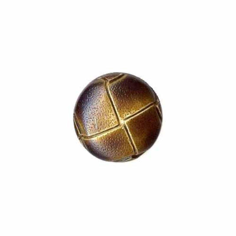 Elan Elan 25mm Brown Buttons