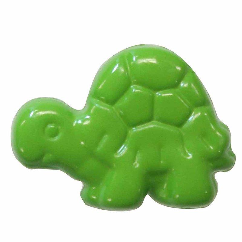 Cirque Cirque Turtle 18mm Shank Button