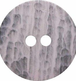 Inspire 34mm 2-Hole Btn, Lilac