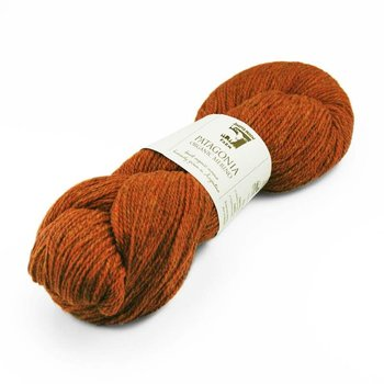 Juniper Moon Farm Juniper Moon Farm Patagonia Organic Merino