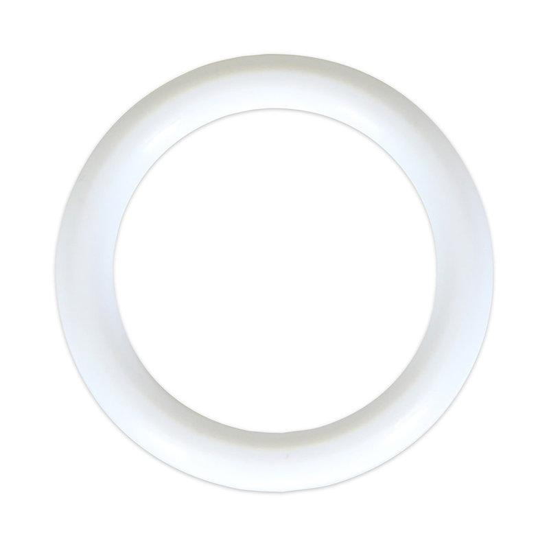 Unique Unique Cabone Rings