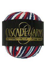 Cascade Yarns Cascade Fixation Spray