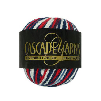 Cascade Yarns Cascade Fixation Spray