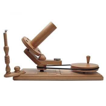 Estelle Yarns Jumbo Beech Yarn Winder