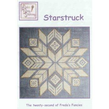 Freda's Fancies Freda's Fancies Starstruck