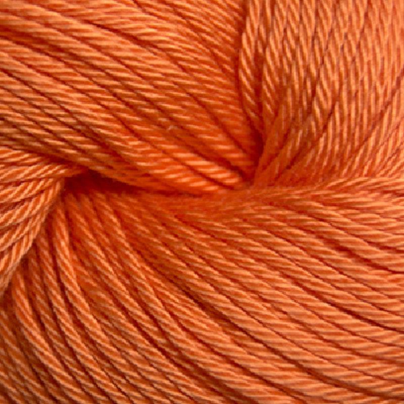 Cascade Yarns Cascade Ultra Pima