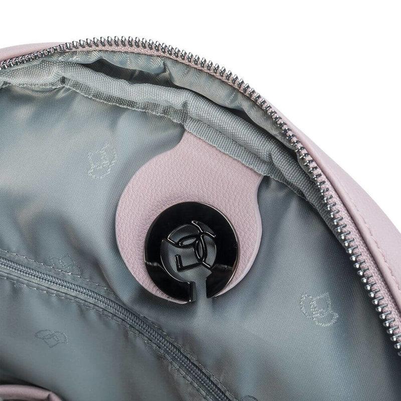 Namaste Namaste Maker's Backpack