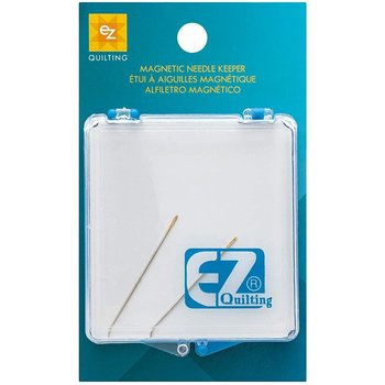 EZ Quilting EZ Quilting Magnetic Needle Keeper