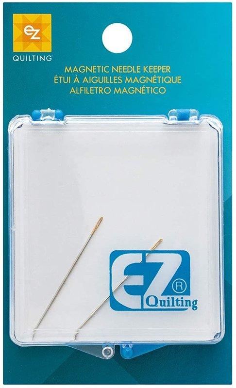 EZ Quilting EZ Quilting Magnetic Needle Keeper