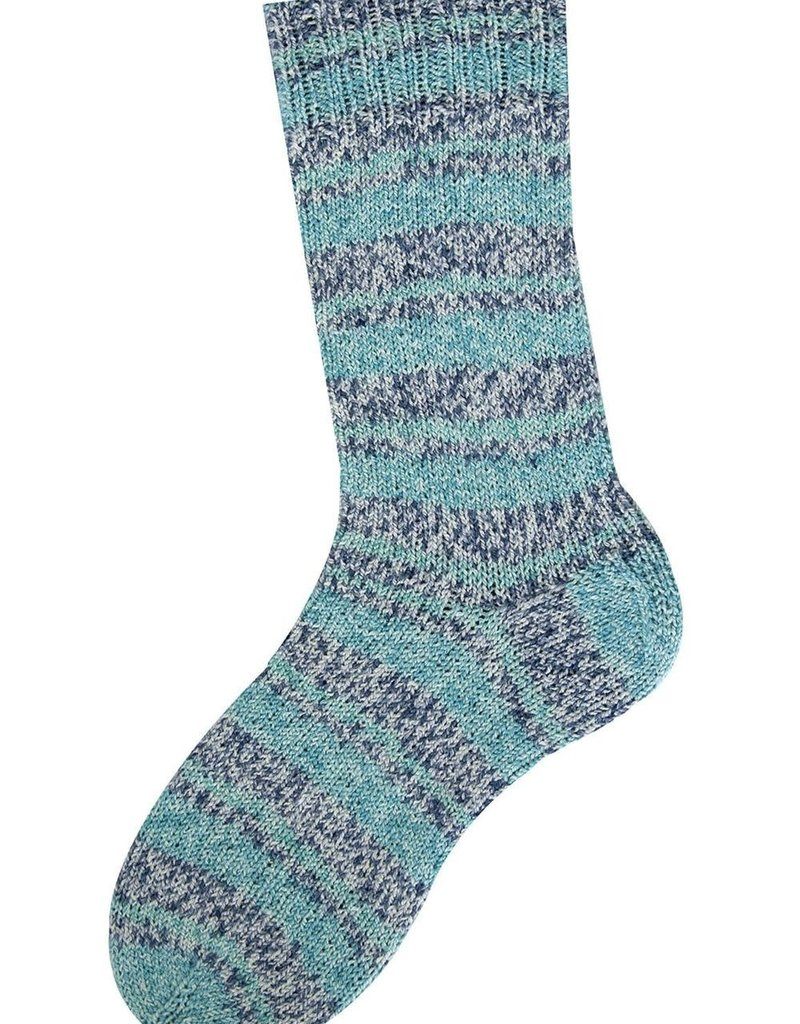 Sock Box Level 1 - Local Pickup