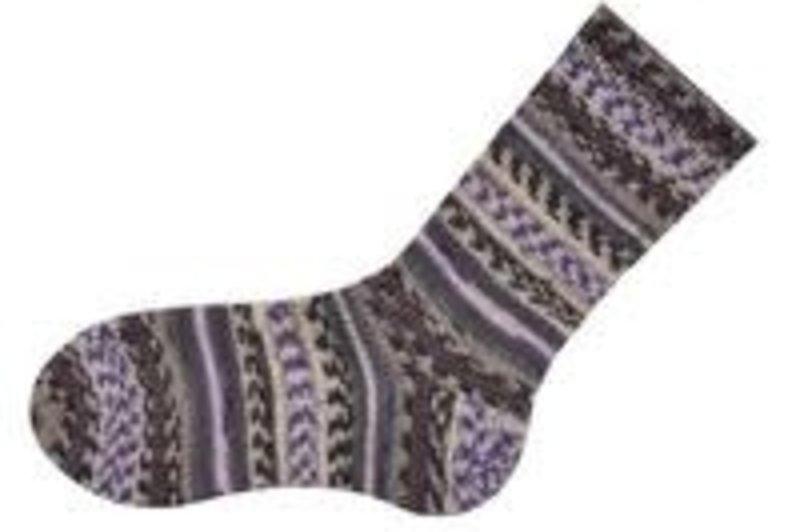 Sock Box Level 2 - Local Pickup