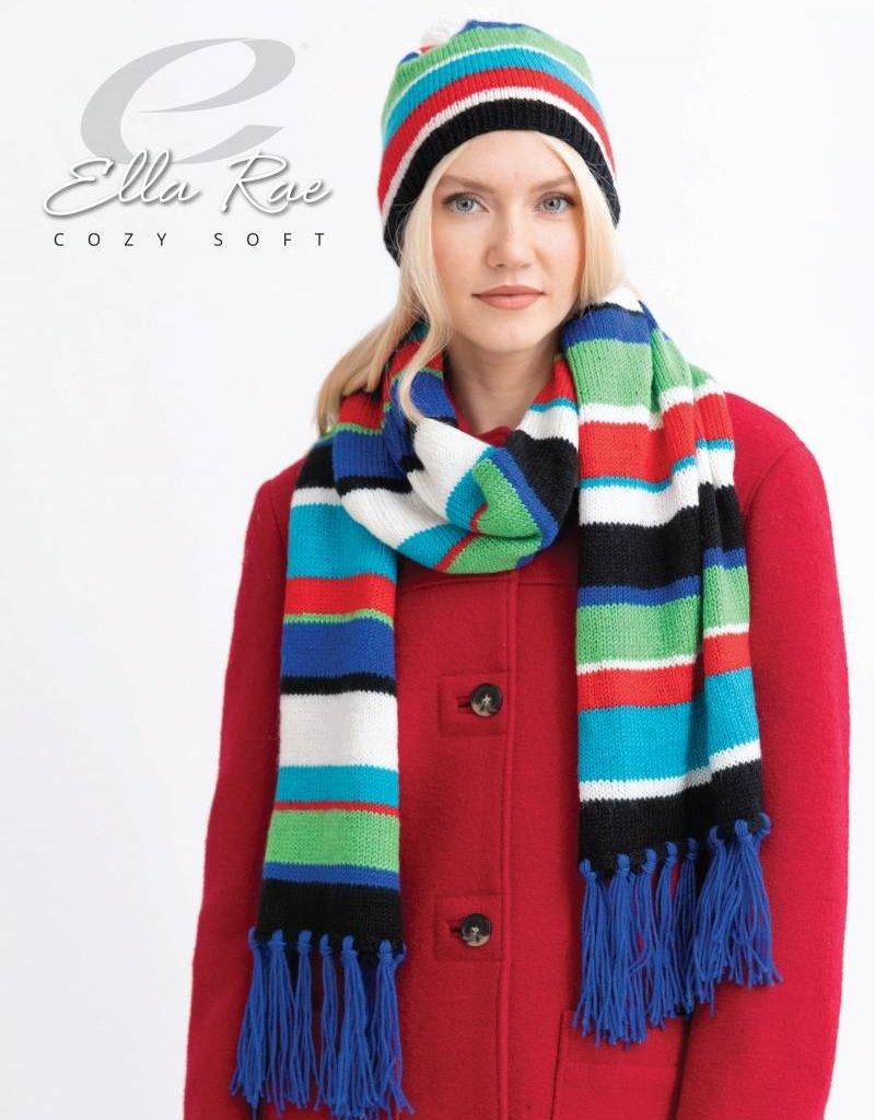 Ella Rae Ella Rae Cozy Soft
