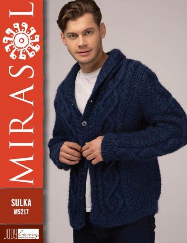 Mirasol Mirasol Sulka