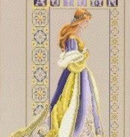 Lavender & Lace Lavender & Lace Celtic Autumn