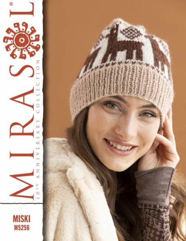 Mirasol Mirasol Miski