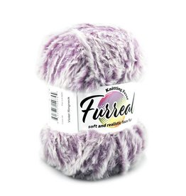 Furreal KFI Collection Furreal