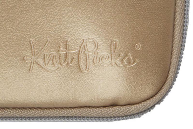 Knit Picks Knit Picks Interchangeable Needle Case