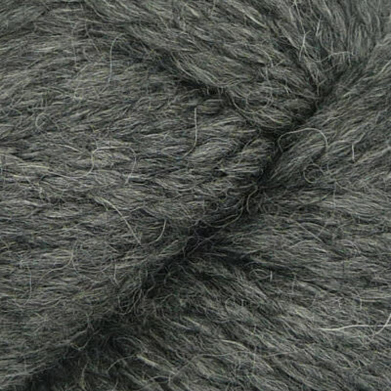 Estelle Yarns Estelle Alpaca Merino Chunky
