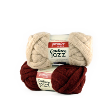 Premier Premier Yarns Couture Jazz