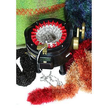 addi addi Express Knitting Machine
