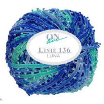 ONline ONLine Linie 136 Luna