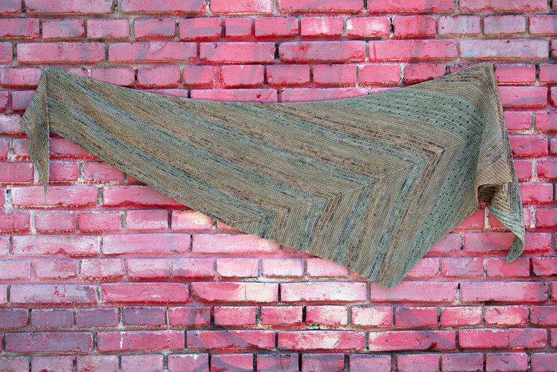 Malabrigo Malabrigo Sock