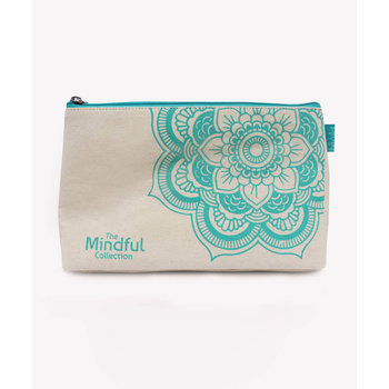 Knitter's Pride Knitter's Pride Mindful Collection Project Bag