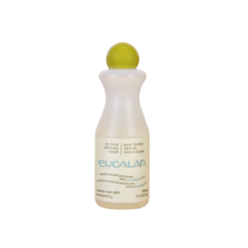 Eucalan Eucalan Wool Wash 100mL