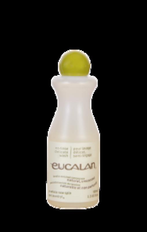 Eucalan Eucalan Wool Wash 100mL