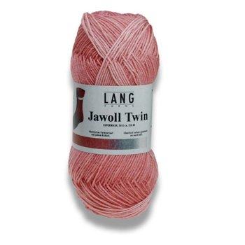 Lang Yarns Lang Jawoll Twin