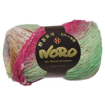 Noro Noro Taiyo Sport