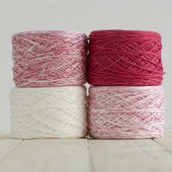 Urth Yarns Feza Yarns Baby Gradient Kit