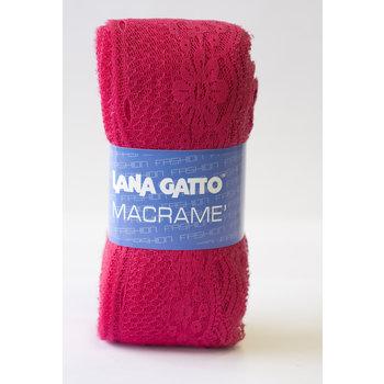 Lana Gatto Lana Gatto Macrame