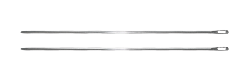 Havel's Havel's Tatting Needles 3 (packet of 2)