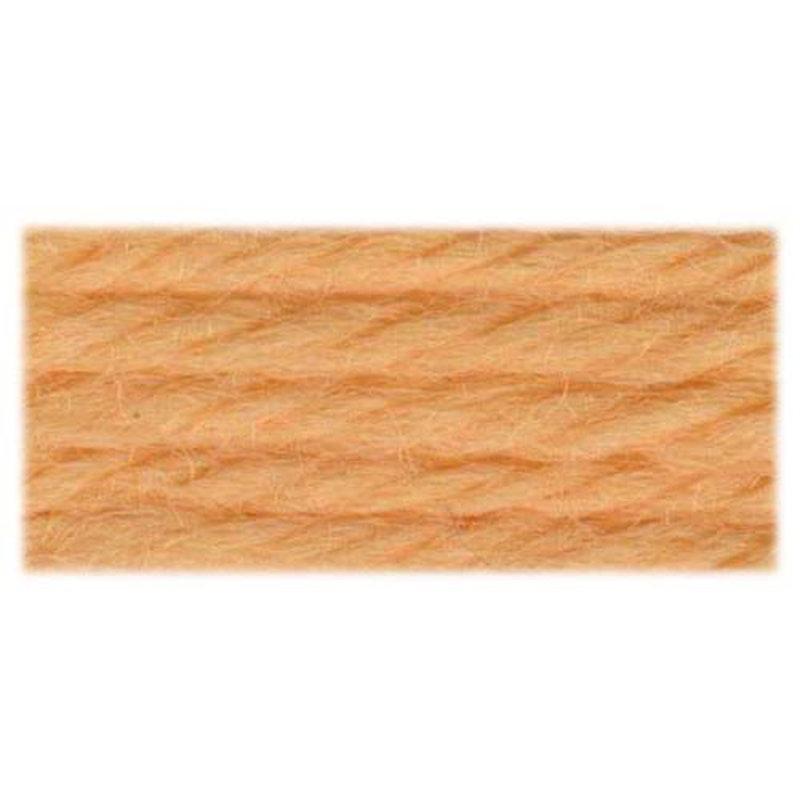DMC DMC Tapestry Wool 7173