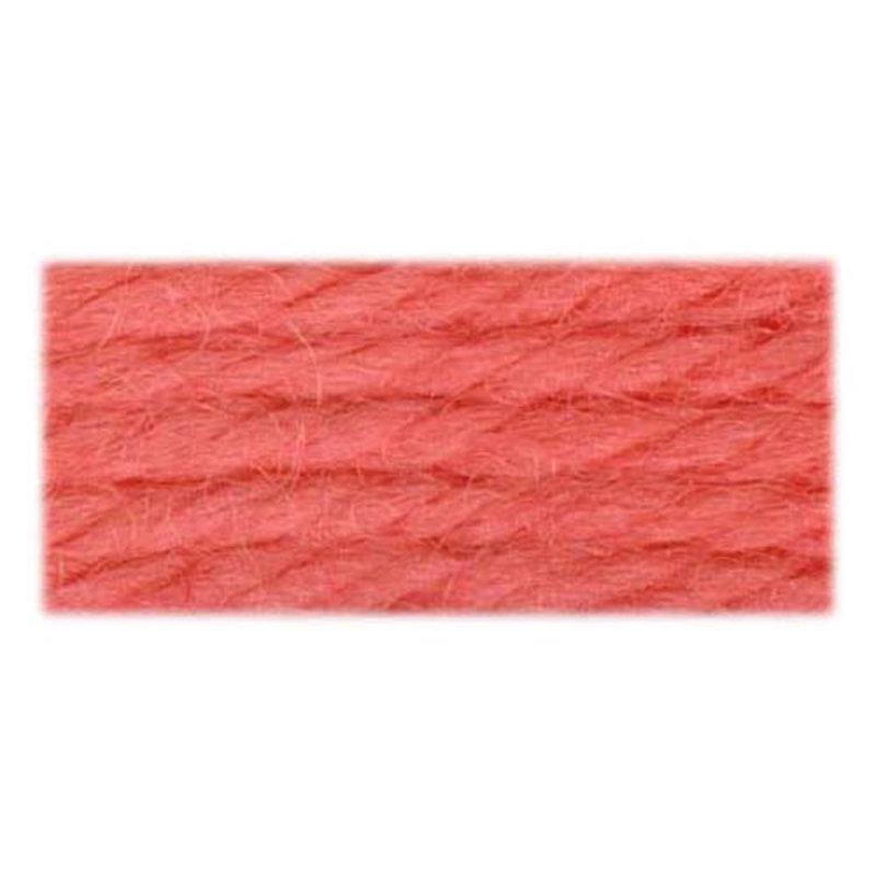DMC DMC Tapestry Wool 7005
