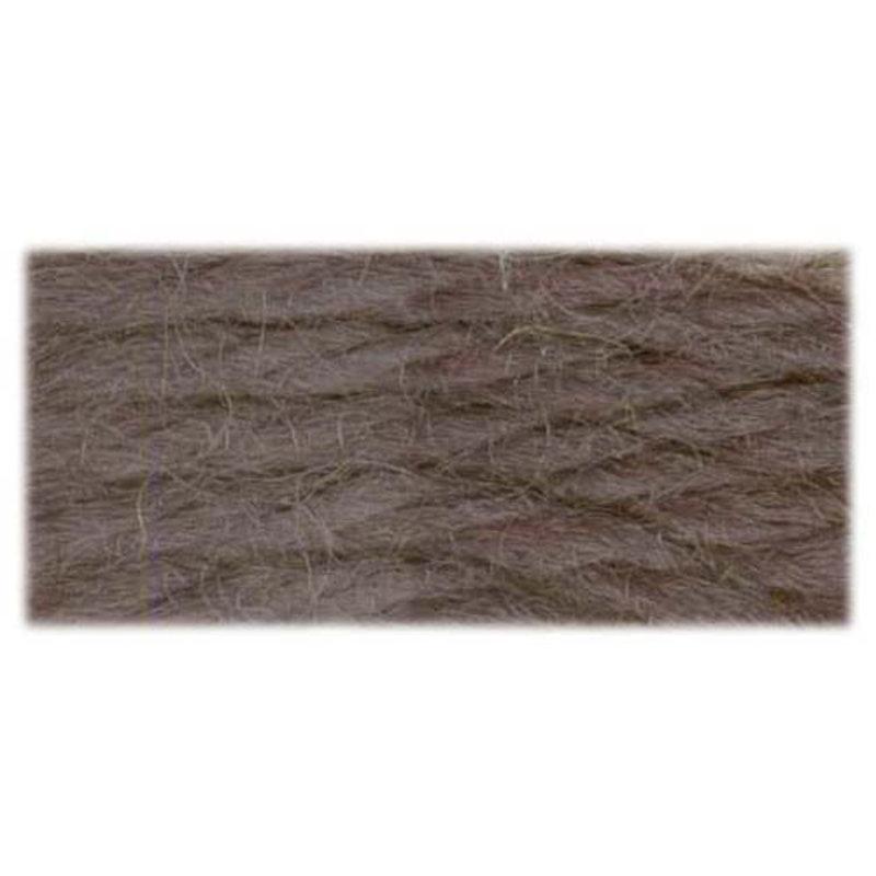 DMC DMC Tapestry Wool 7066
