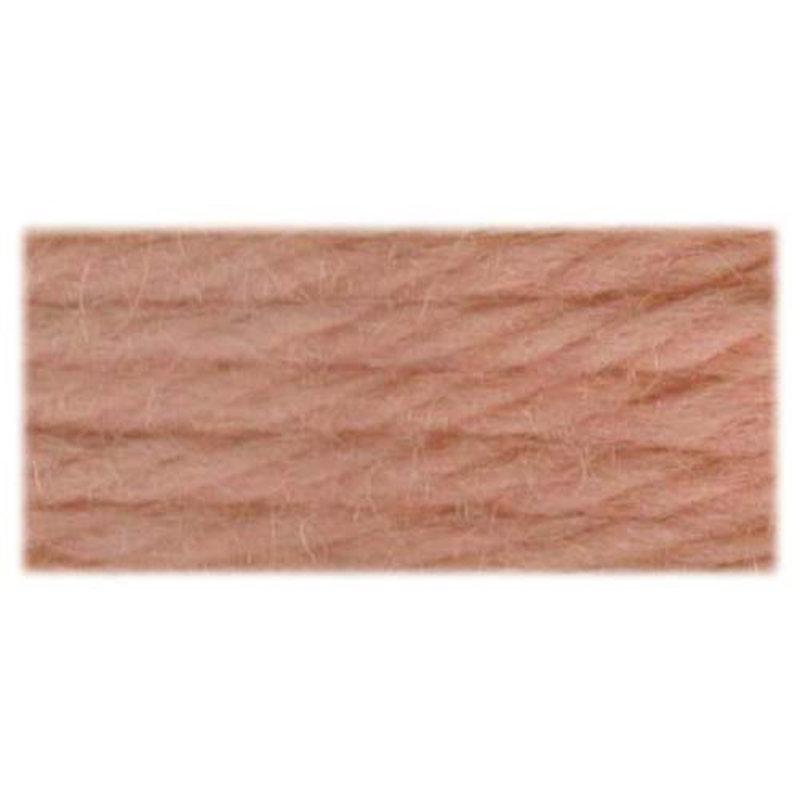DMC DMC Tapestry Wool 7123
