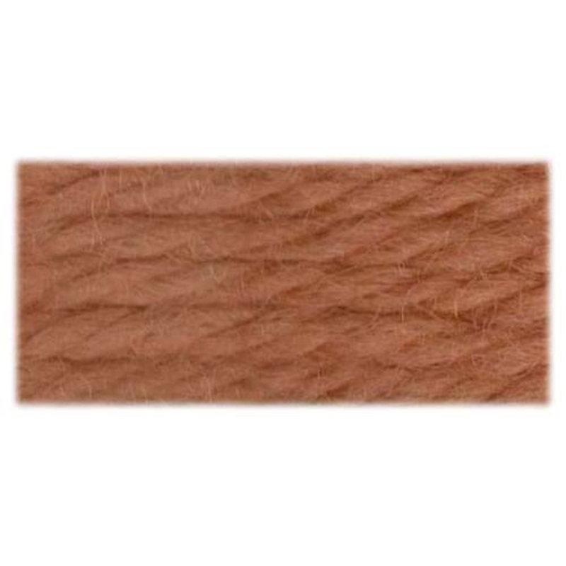 DMC DMC Tapestry Wool 7166