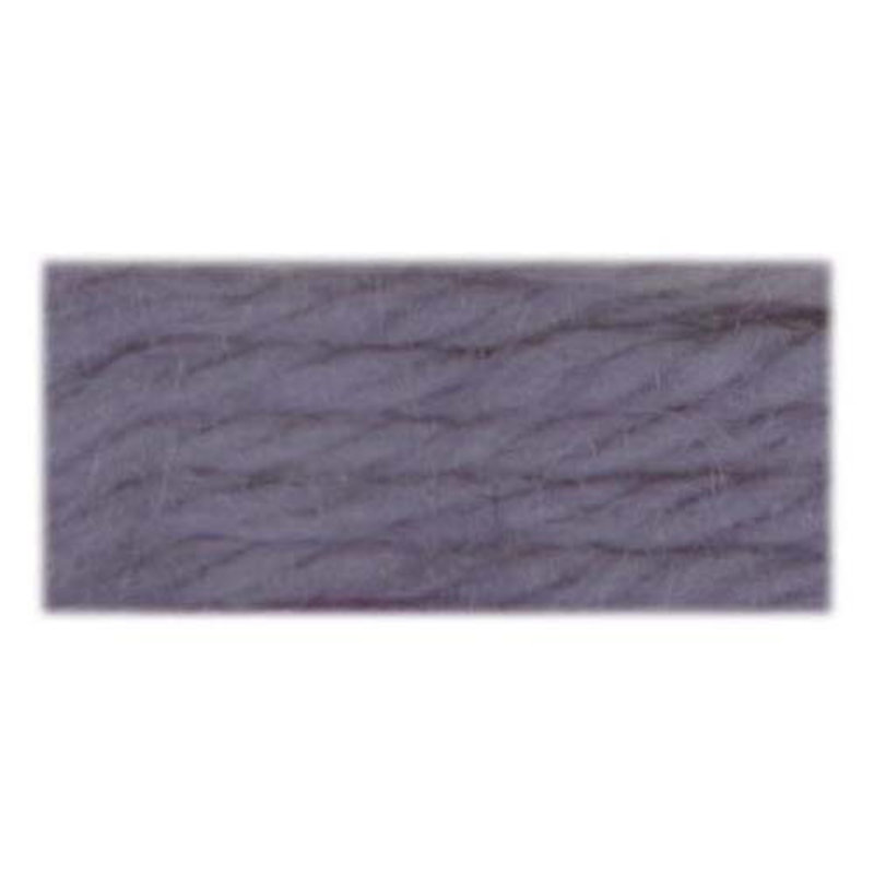 DMC DMC Tapestry Wool 7241