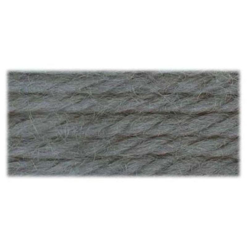 DMC DMC Tapestry Wool 7285