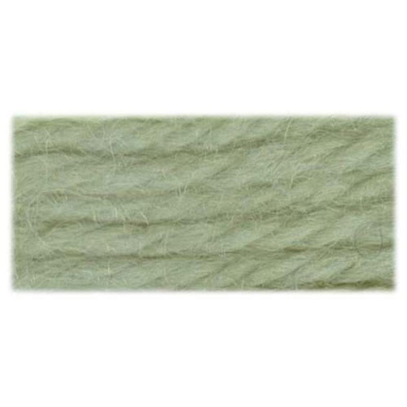 DMC DMC Tapestry Wool 7369 (7402)
