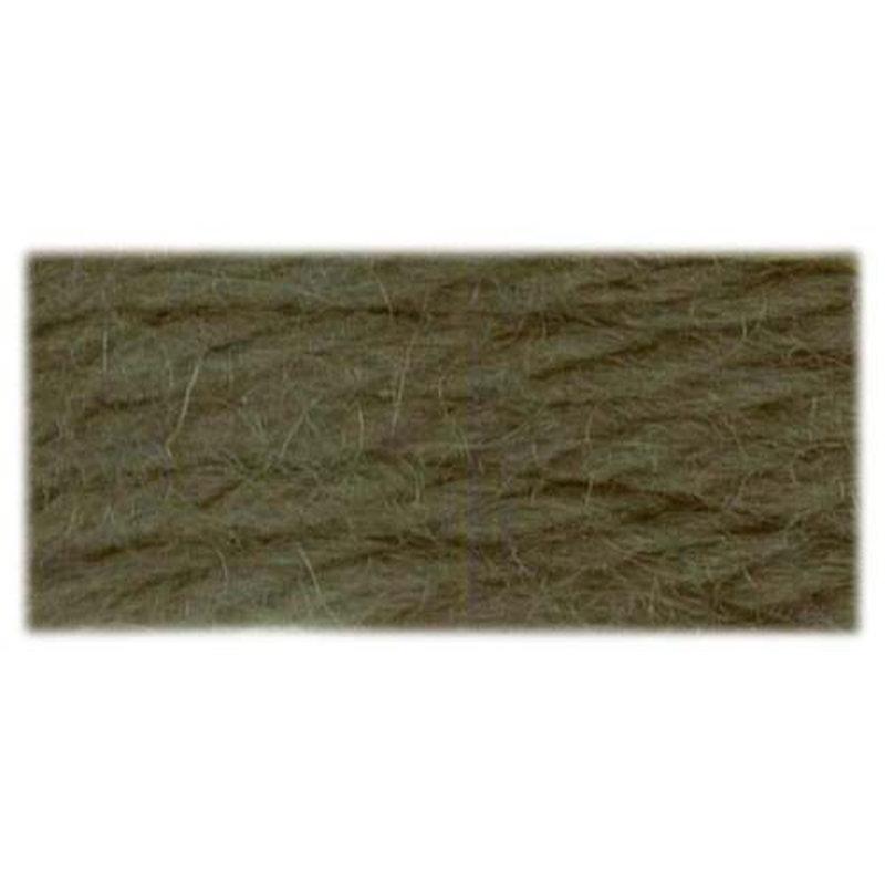 DMC DMC Tapestry Wool 7379