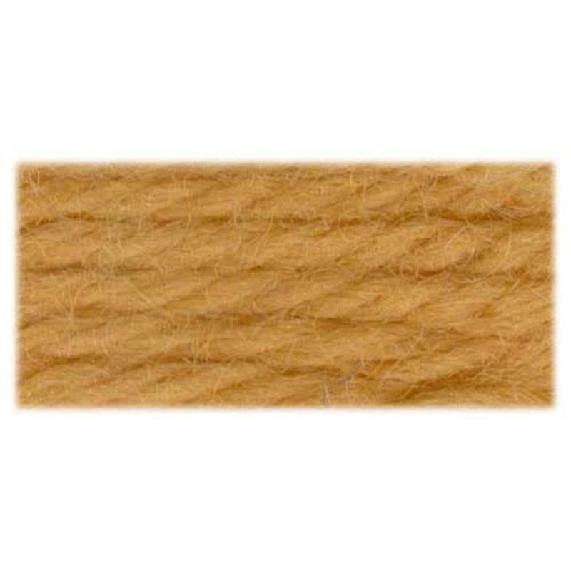 DMC DMC Tapestry Wool 7506