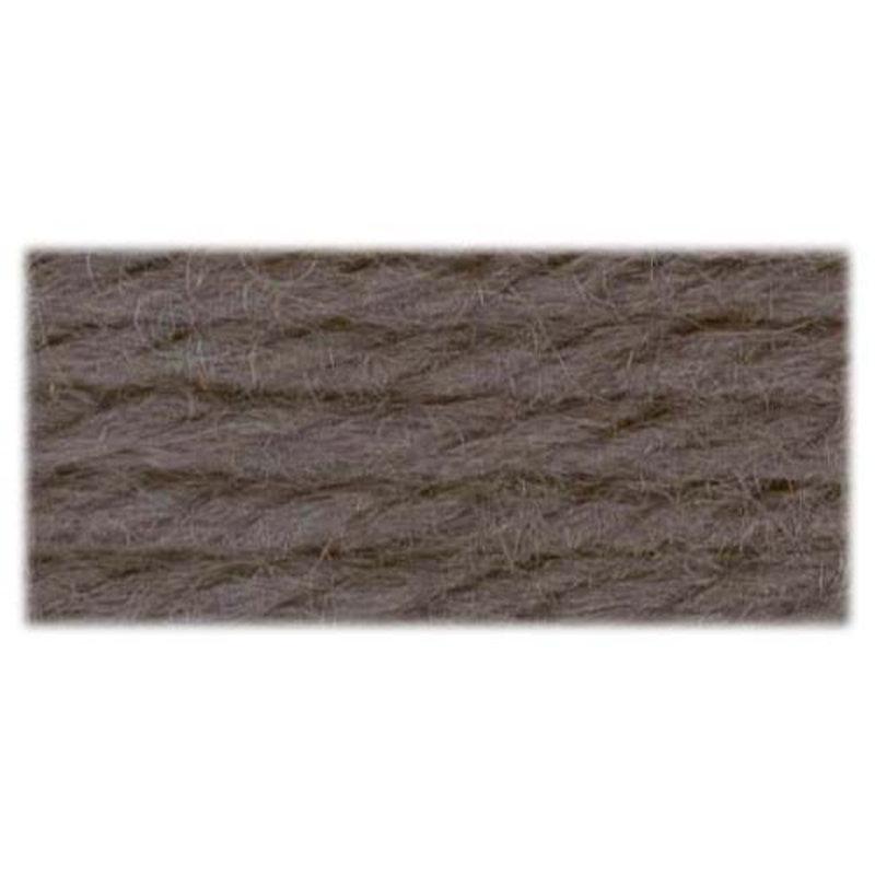 DMC DMC Tapestry Wool 7622