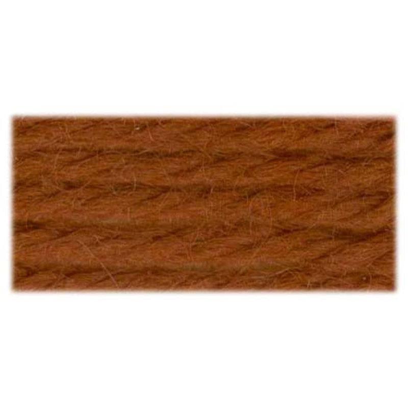 DMC DMC Tapestry Wool 7700